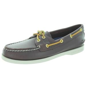 🎉HP🎉Sperry TopSider Authentic Original Boat Shoe